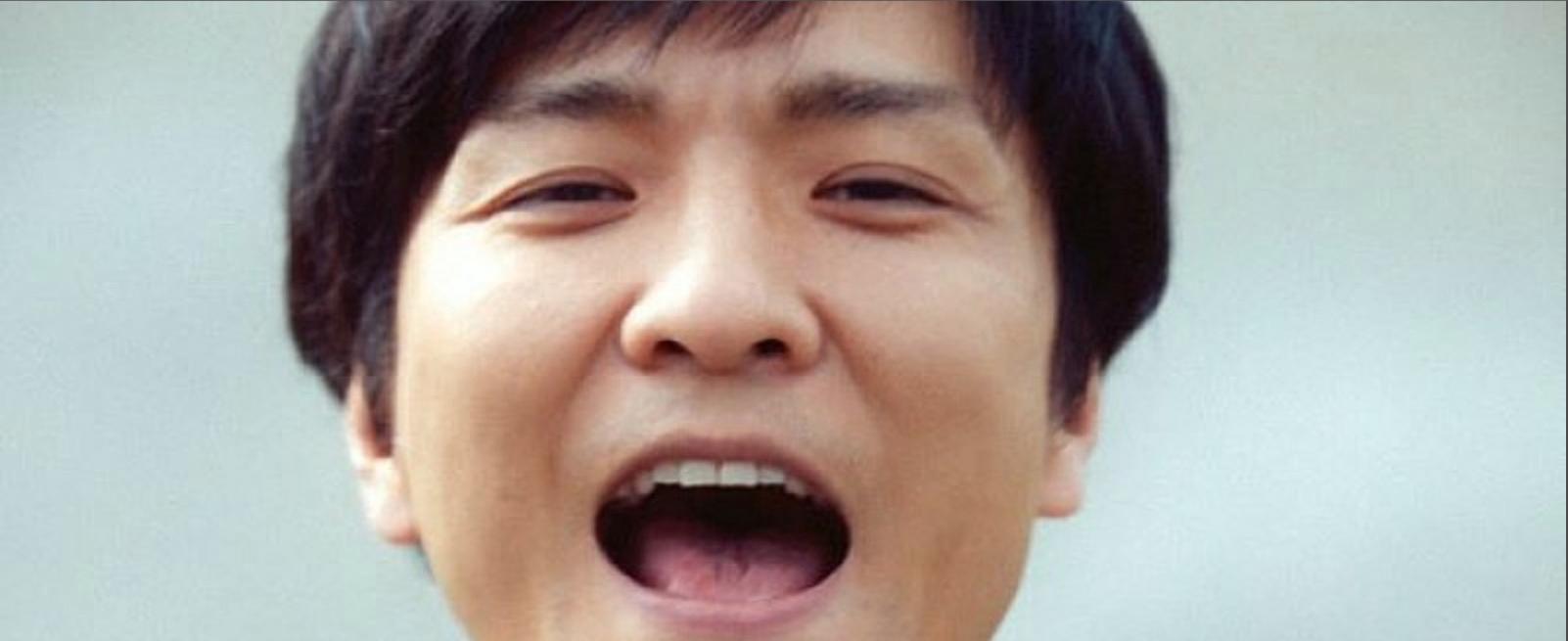 森山直太朗MV「最悪な春」
